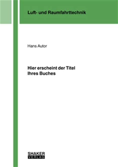 Phd thesis on plant taxonomy